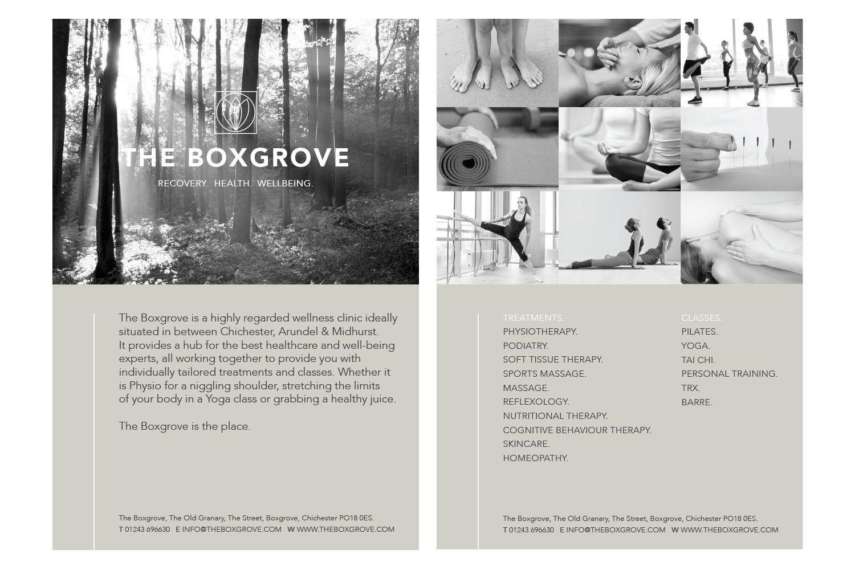 Boxgrove 14