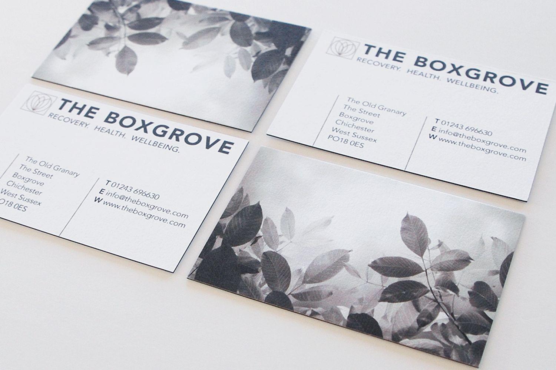 Boxgrove 4