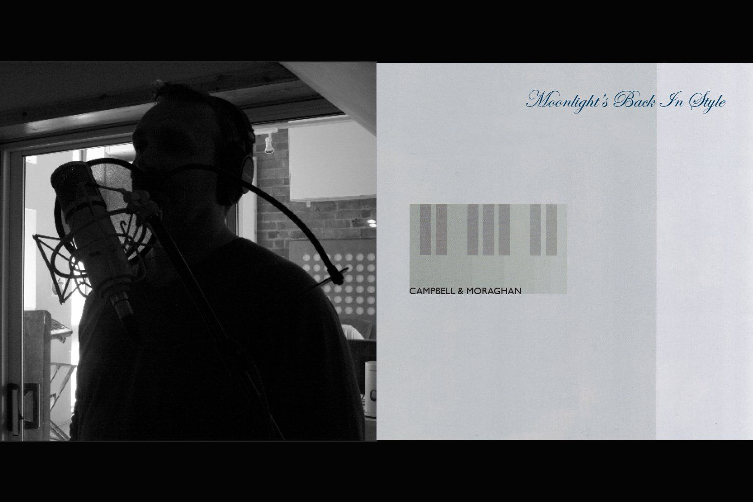 CD cover 4