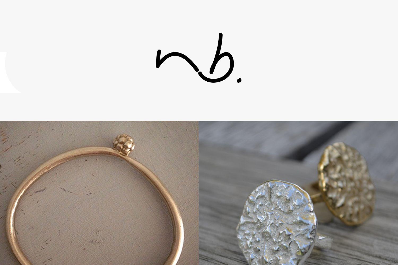 branding 12