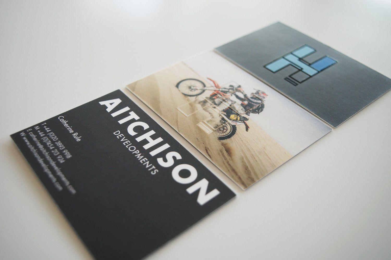 Aitchison Dev 3