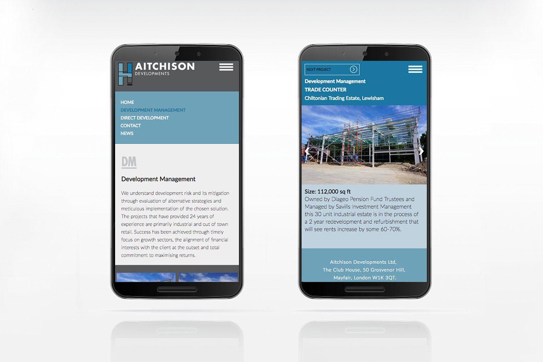 Aitchison Dev 9