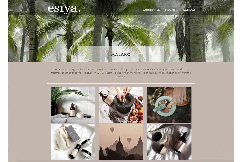 image 10 Esiya