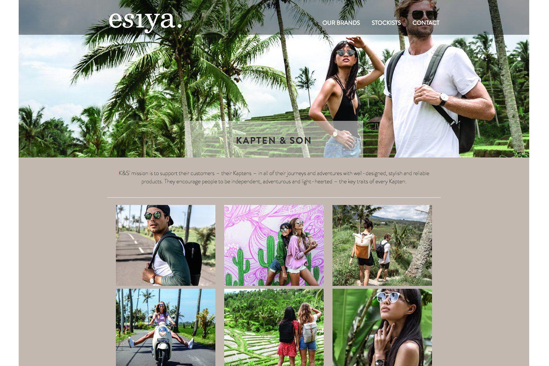 image 6 Esiya