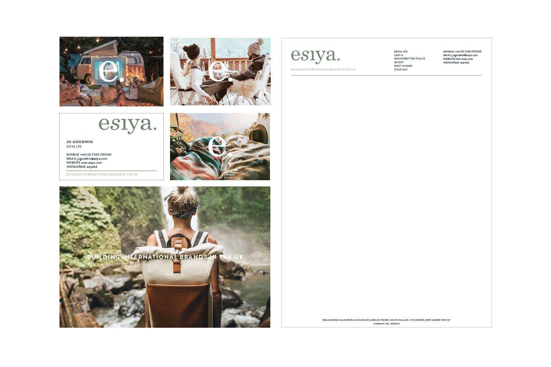 image 8 Esiya