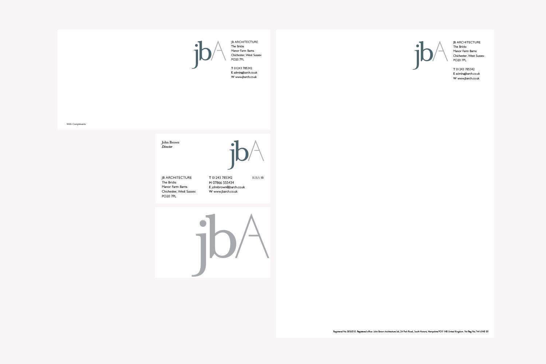 jbA 14