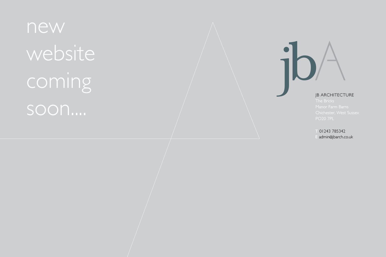 jbA 15