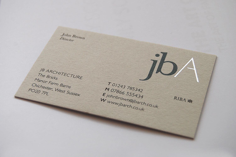 jbA 3