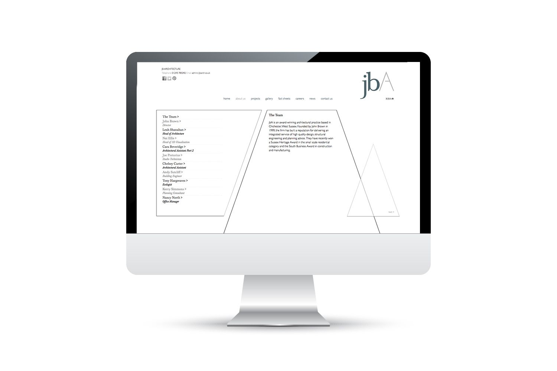 jbA 8