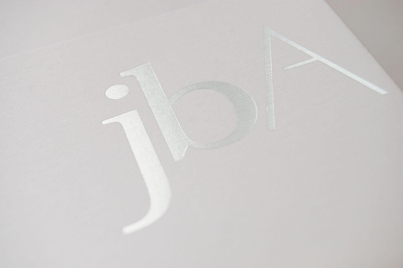 jbA 9